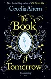 The Book of Tomorrow (0007182813) by Cecelia Ahern