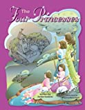img - for The Four Princesses book / textbook / text book