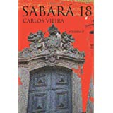Sabara 18: Romance Na Minas Colonialdi Carlos Gentil Vieira