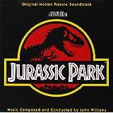 Jurassic Parkby John Williams