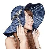 TININNA Fashion