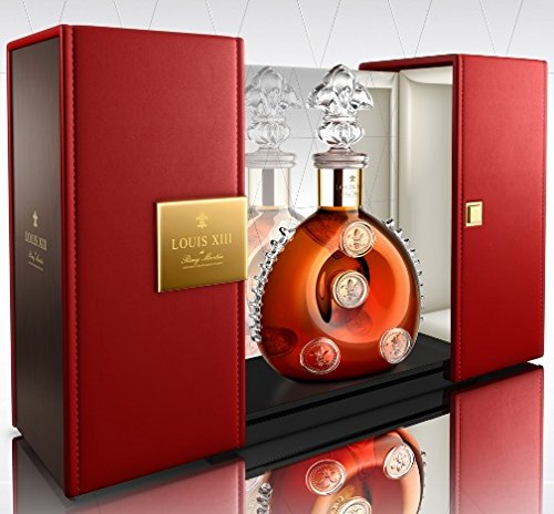 cognac-remy-martin-louis-xiii