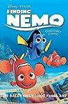 Disney•Pixar Finding Nemo Cine...