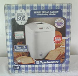 panasonic bread machine manual sd yd250
