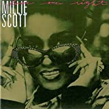 echange, troc SCOTT, MILLIE - Love Me Right