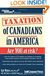 Taxation of Canadians in America: Are...