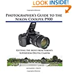Photographer's Guide to the Nikon Coo...