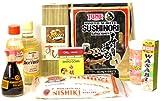 Sushi Kit I