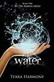 img - for Water (The Akasha Series) book / textbook / text book