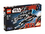 LEGO Star Wars 7672: Rogue Shadow