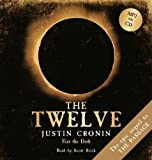 Justin Cronin The Twelve (Passage Trilogy 2)