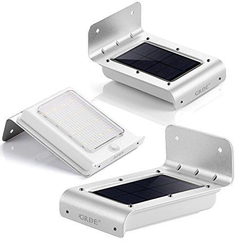 illuminazione-giardino-solare-con-sensore-di-movimento-grder-160lm-lampade-da-parete-per-esternolamp