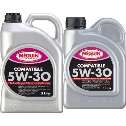 Motorl-Meguin-Compatible