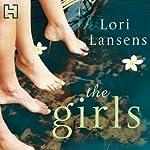 The Girls | Lori Lansens