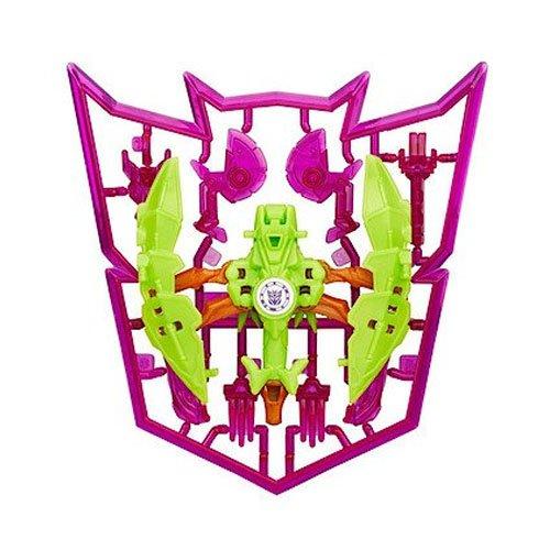 Transformers - Robots in Disguise Minicons, modelli assortiti, 1 pezzo