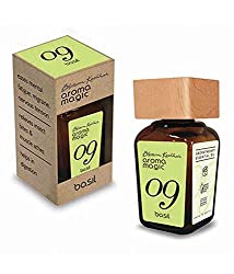 Aroma Magic Basil Oil 09, 20ml