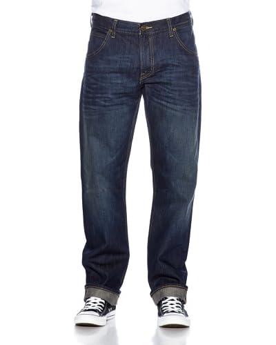 Lee Jeans Zed [Dark Worn]