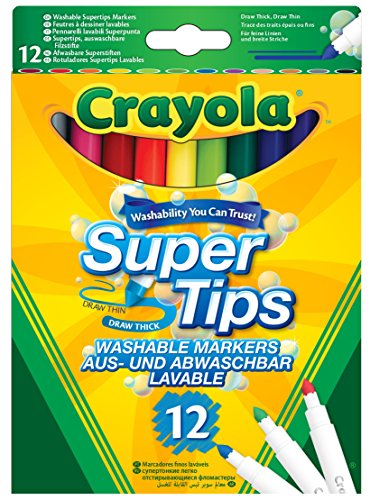crayola-supertips-washable-pack-of-12