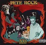 echange, troc Pete Rock, Masta Killa - Ny'S Finest