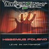 Habemus Poland: Live in Katowice