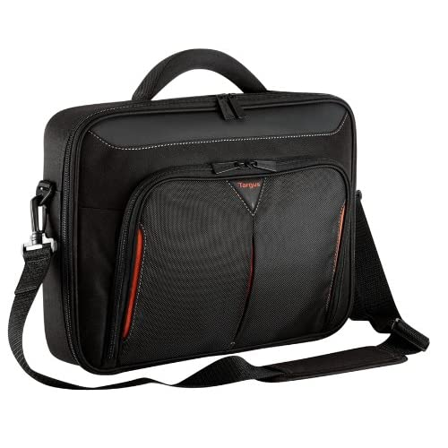 Most Wished 10 Laptop Bags From Targus