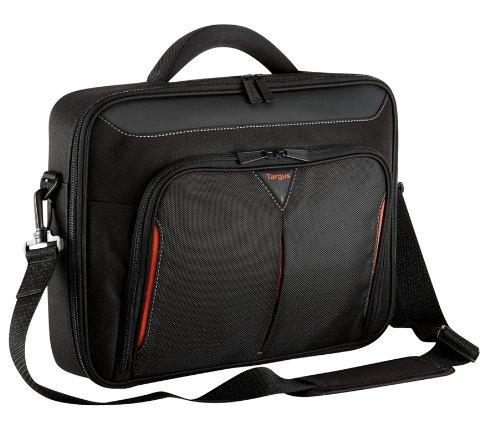targus-cn418eu-valigetta-classic-per-portatile-di-17-18-nero-rosso