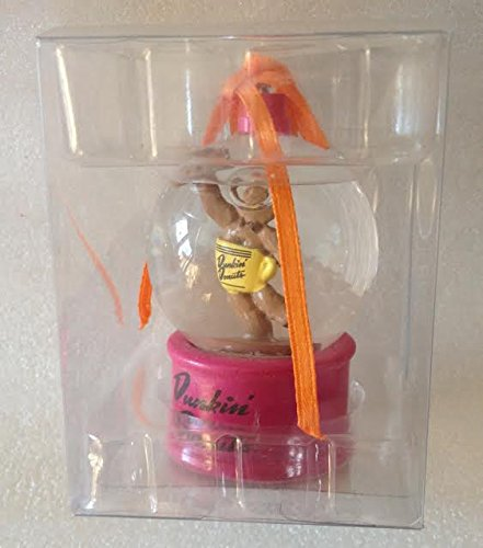 dunkin-donuts-2014-donut-man-christmas-holiday-ornament-snow-globe