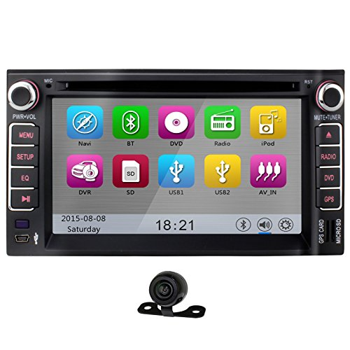 yinuo-62-inch-2din-car-dvd-player-gps-stereo-for-kia-optima-cerato-spectra-sorento-carens-sportage-c
