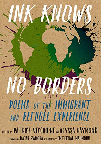 Buy No Borders Now!