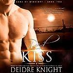 Red Kiss: Gods of Midnight, Book 2   Deidre Knight