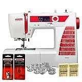 Janome DC2015 Sewing Machine