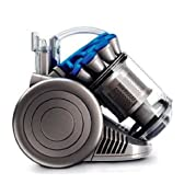 dyson DC26turbinehead complete  DC26THCOM