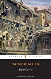 Image of Sister Carrie (Penguin Classics)