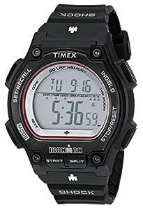 Timex Men's T5K584