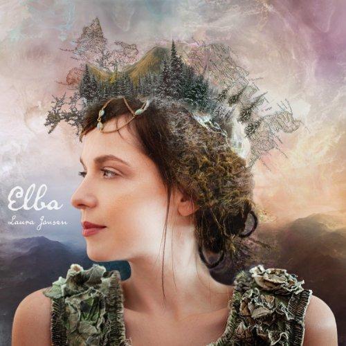 Laura Jansen - Elba