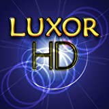 Luxor HD [Download]