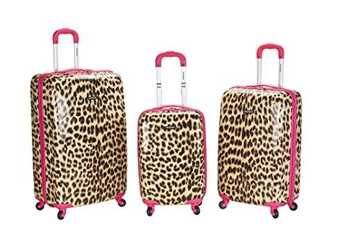 rockland-luggage-3-piece-leopard-upright-set-pink-leopard-medium