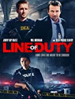 Line of Duty [HD]
