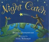Night Catch [Hardcover]