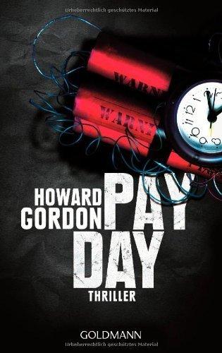 payday-thriller-by-howard-gordon-2014-06-17