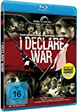 Image de I Declare War-Blu-Ray [Import allemand]