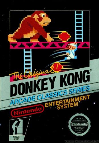 Buy Nintendo Nes front-1032256