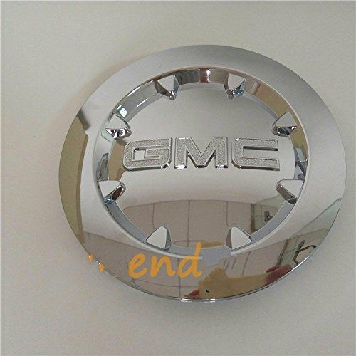 brand-new-1-piece-gmc-sierra-1500-denali-yukon-xl-chrome-wheel-hub-caps-emblem-9596381560-0530420072