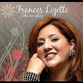 Amazon.com: Unguento: Frances Lizette: MP3 Downloads