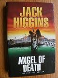 Angel of Death Jack Higgins