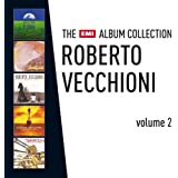 The EMI Album Collection Vol. 2