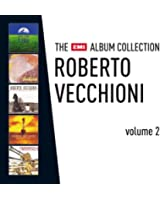 The EMI Album Collection Vol. 2