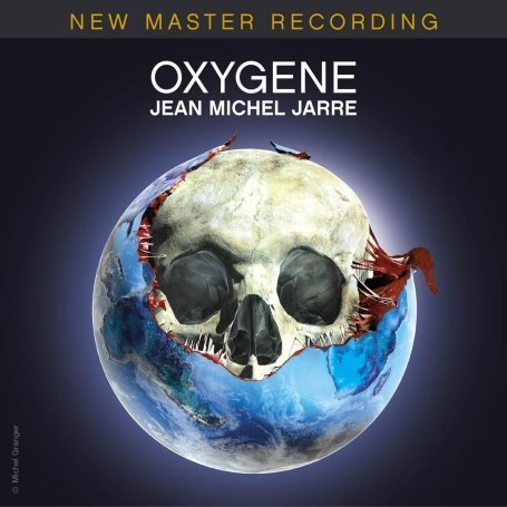 - Oxygene 2007 - Zortam Music