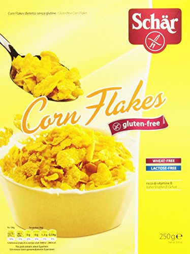 schar-corn-flakes-dietetici-senza-glutine-250-g
