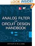 Analog Filter and Circuit Design Hand...